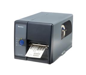 Afbeelding van Intermec PD41 (PD41BJ1000002020)