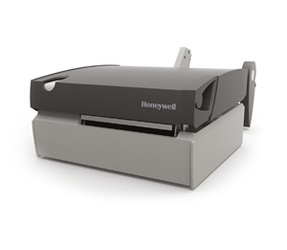 Honeywell MP Nova 6 DT (X91-00-03000000) Industrial Printer