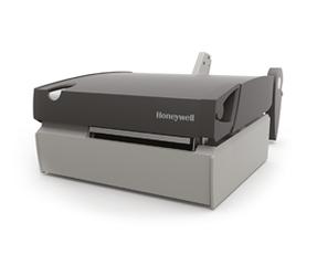 Afbeelding van Honeywell MP Nova 6 DT (X91-00-03000000) Industrial Printer