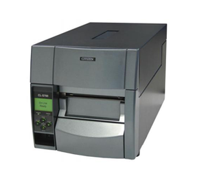Citizen CL-S700DT (1000804)