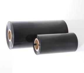 Afbeelding van Compatible Zebra Ink Ribbon 3200 for PP/PET, 104mm x 300m, Wax/Resin