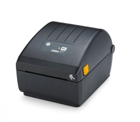 Zebra Label Printer ZD220D (ZD22042-D0EG00EZ)