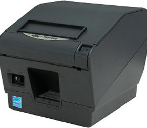 Star Label Printer TSP700II